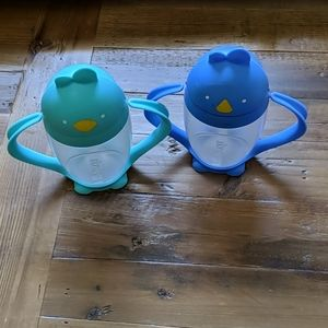2 Lollacups